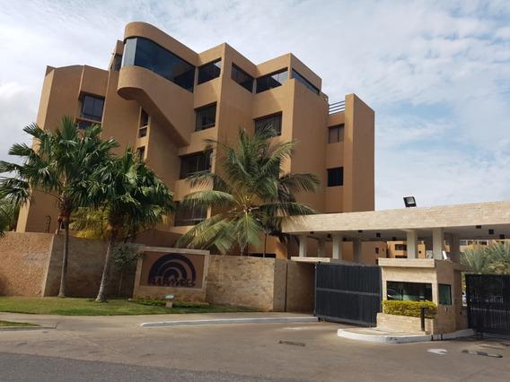 Avilamares - Apartamento | Alquiler | Lecheria