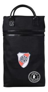 Mochila Matera Pampa River Plate Original Legion Extranjera