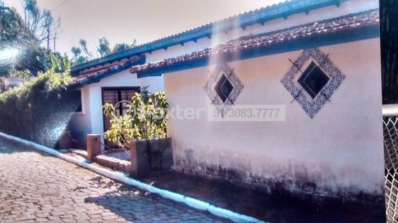 Casa, 4 Dormitórios, 173 M², Mar Grosso - 122618