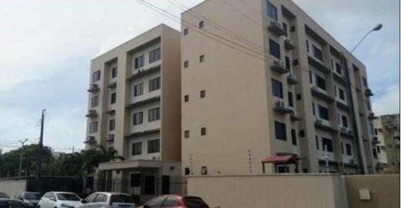Apartamento Em Sapiranga, Fortaleza/ce De 100m² 3 Quartos À Venda Por R$ 360.000,00 - Ap416470