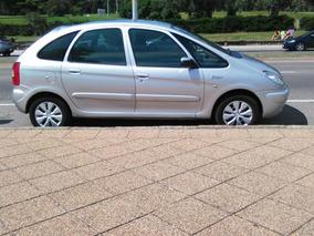 Citroën Picasso Hdi2.0