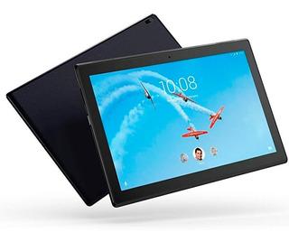 Tablet Lenovo Tab 4 10.1 Ips Fhd Tb-x304l Android Ram 2gb