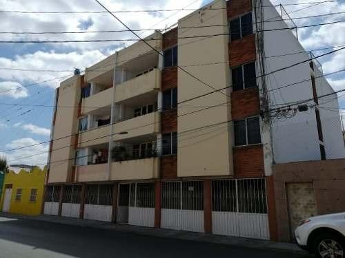 Venta De Edificio 24 Departamentos En Zona Diagonal Defensores
