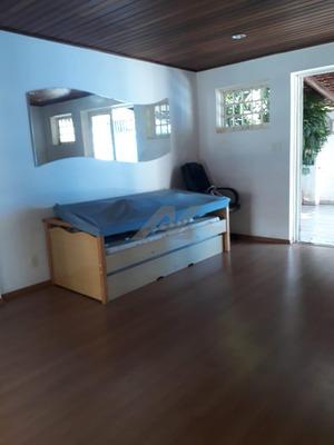 Casa À Venda Em Jardim Alto Da Barra - Ca005235