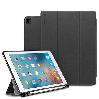 Funda iPad Pro 9.7 Ringke Maxim Smart Case Original Premium#