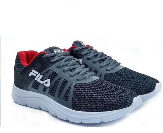 Tênis Fila Finder Footwear