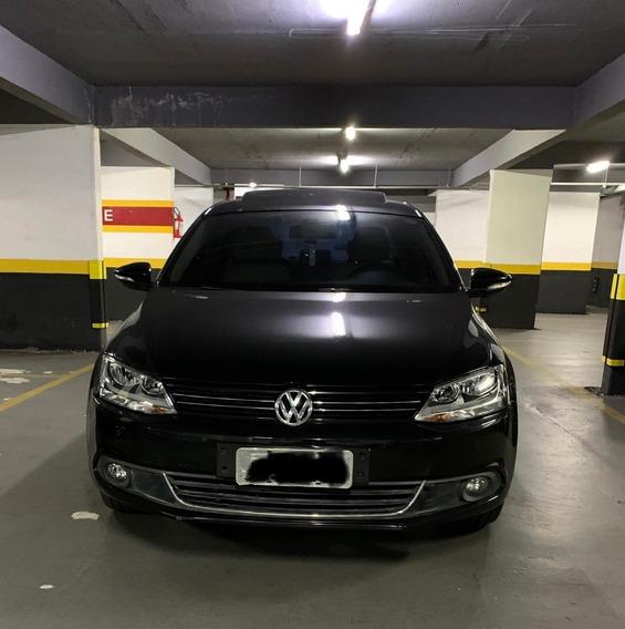 Volkswagen Jetta Tsi Highline 2.0 200 Cv