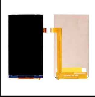 Display De Tablet Mutilaser M7s E Alguns Tipos Dl E Hyndai