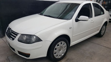 Volkswagen Jetta Clásico 2.0 L4 Cl At Tiptronic