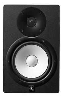 Monitor De Estudio Yamaha Hs8 - Activo