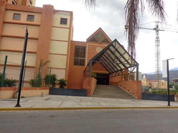 Local Centro Comercial Plaza Mayor