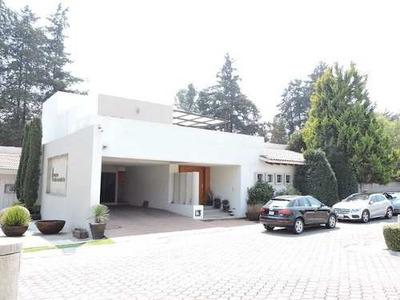 Urge Vender Excelente Residencia En Valle Escondido