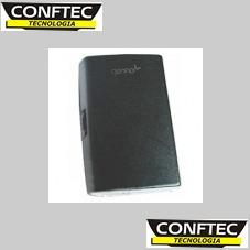 Controle Remoto Veicular Gtx-car 2 Canais 433,92 Aquicompras