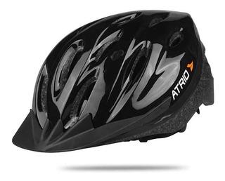 Capacete Bicicleta Bike Atrio Mtb