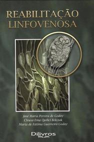 Reabilitação Linfovenosa
