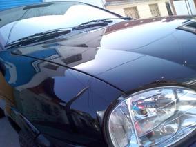 Chevrolet Corsa Classic City 3p