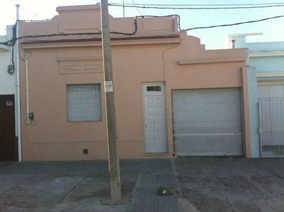 Venta Casas - Fray Bentos Y Carlos Crocker
