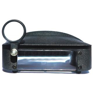 Lupa Cabeça Estética Relojoeiro Joalheria Solver Slc1008