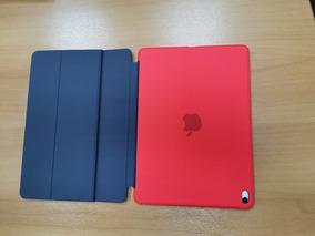 iPad Pro 9.7 256gb Wi-fi 4g Smart Teclado