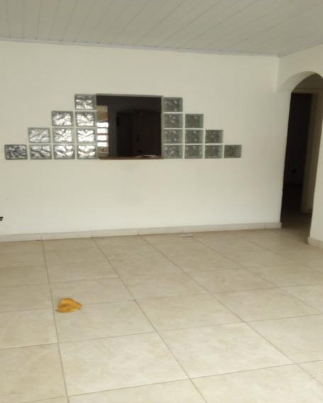 Casa De 203m² 3 Dormitórios Vila Campesina - Osasco - Ca04676 - 68239236