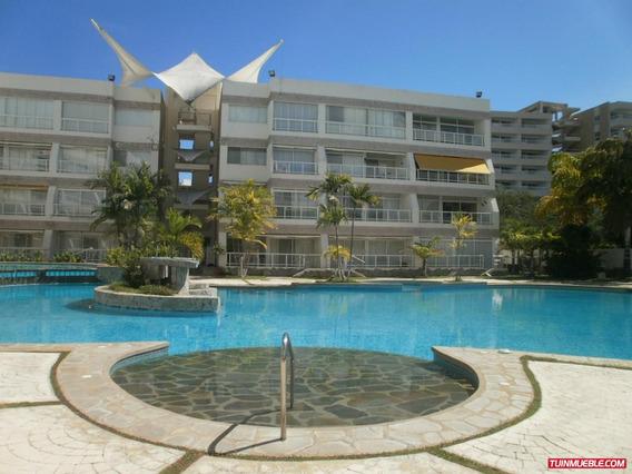 Venta Apartamento Puerto Encantado Higuerote Fm A80