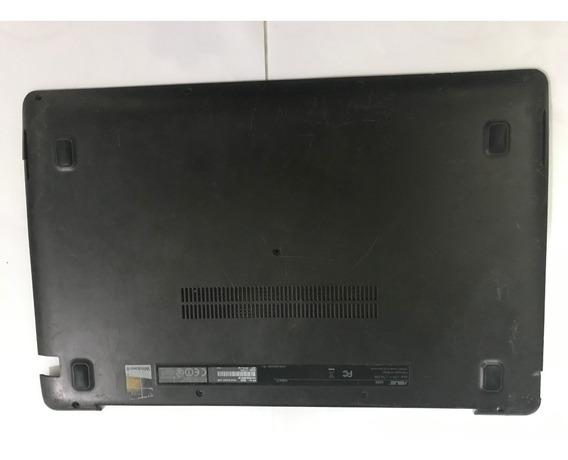Carcaça Base Inferior Netbook Asus X202e S200e S202e Cod.361