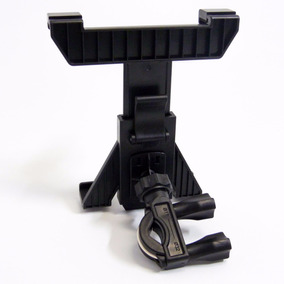 Suporte Pedestal De Microfone iPad Tablet Acer Sony Samsung