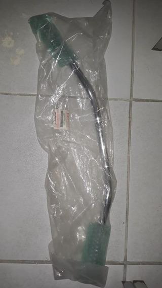 Guidao Gsr750a Cinza Cod 5611008j00 Novo Original