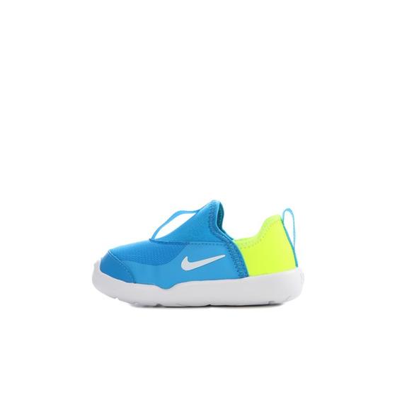 Tenis Nike Lil