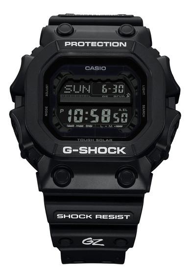 Relógio Casio Gshock Edição Especial Gorillaz Russel Hobbs