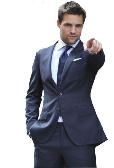 Kit Terno Microfibra +calça+camisa+colete+gravata+barato