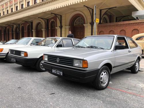 Volkswagen Cl 1.6 E 1.8