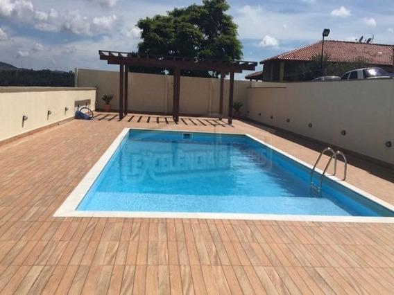 Apartamento - Ap00053 - 4469445