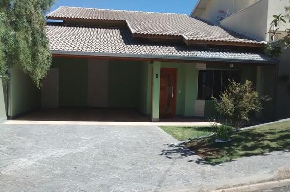 Casa Em Condomínio Colina Dos Coqueiros, Valinhos/sp De 185m² 3 Quartos À Venda Por R$ 690.000,00 - Ca220843