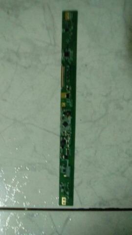 Placa Da Tela Desktop Solo Cce A45 V23bj1 Xce1