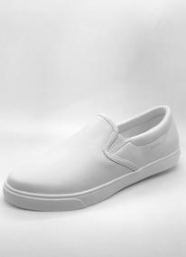 b5ec074fa Sapato Branco Feminino Para Enfermagem Azaleia - Sapatos com o ...