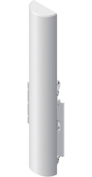 Kit Basestation Am-5g17 90 17dbi + Rocket M5