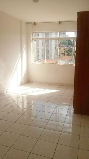 Kitnet Com 1 Dormitório À Venda, 30 M² Por R$ 200.000 - Bela Vista - São Paulo/sp - Kn0151