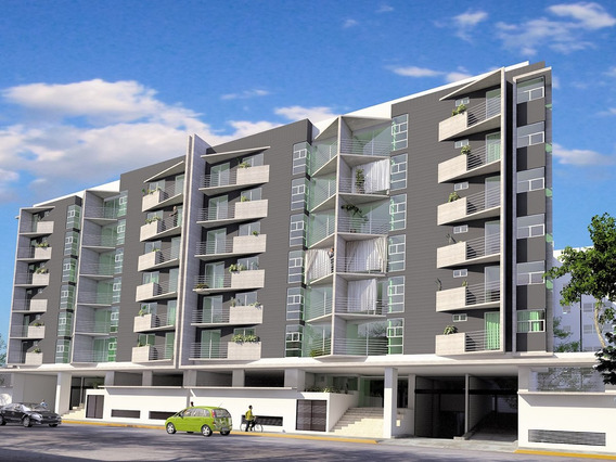 Desarrollo Elite Living Zaragoza