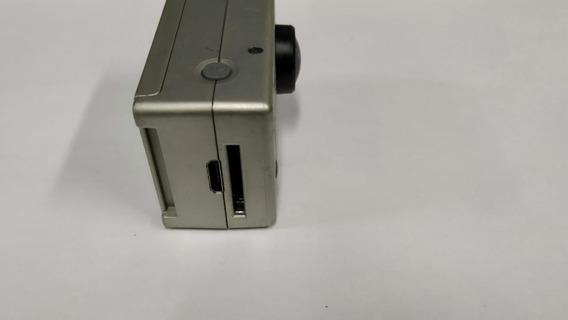 Câmera Gopro Modelo Hero2