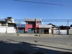 San Vicente De Tagua Tagua - Genaro Lisb