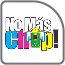 Modificación Firmware Epson. Imprima Sin Chips No Más Chips!