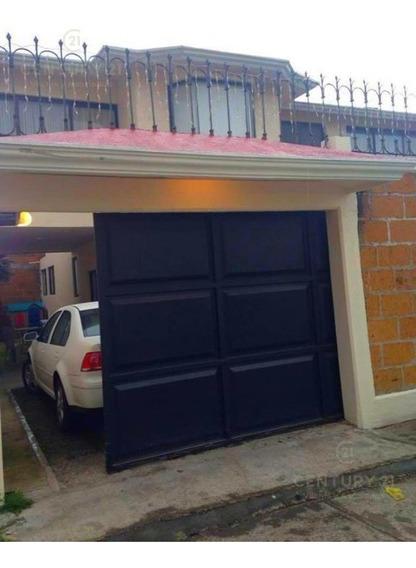 Casa En Venta En San Buenaventura