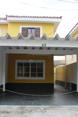 Casa - Ref: 807851