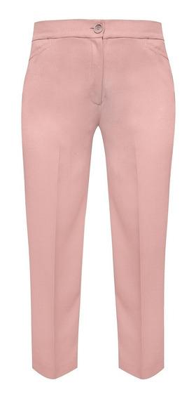 Pantalon Abierto De Los Costados Mercadolibre Com Mx