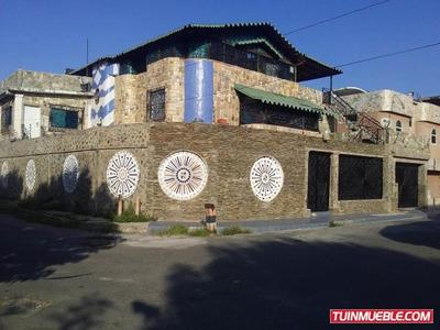 Casa Venta Cumboto Pt 19-6833 Tlf 0412-043.04.39