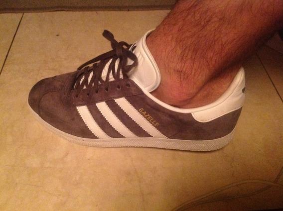 Zapatillas adidas Gazelle Talle 43
