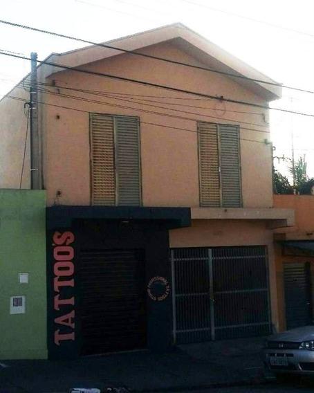 Casa - 1546 - 33083788
