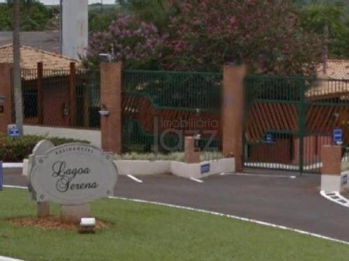 Imagem 1 de 1 de Terreno Residencial À Venda, Cidade Universitária, Campinas. - Te0342