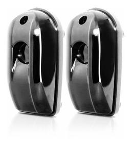 Sensor Barreira Anti Esmagamento Sia30 Rossi Dz4 Dz Nano